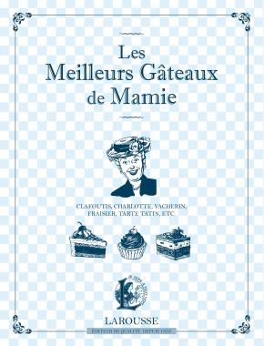 Cahier_GateauxMamie-1400px