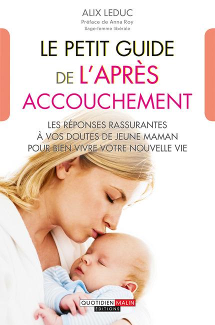 Le_Petit_guide_de_l_apres_accouchement_c1_large