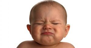 bebe-constipe