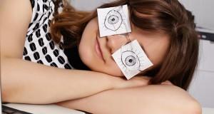 lutter-contre-sommeil
