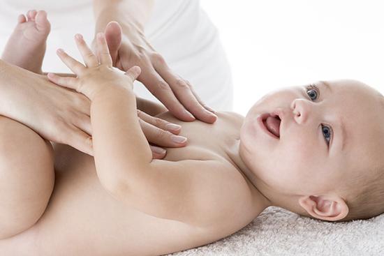 osteopathe-bebe