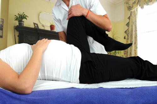 osteopathie_enceinte