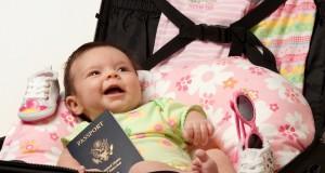vacances-avec-bebe