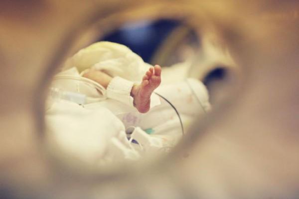 deneen_bryan_prematurite