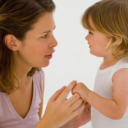 enseigner-securite-bebe