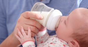 lait-infantile