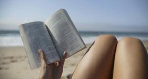 livres-pour-ete