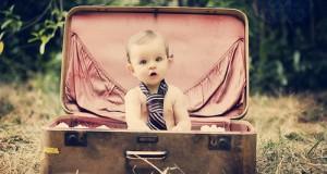 partir_avec_bebe