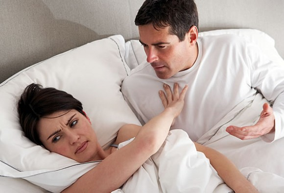 pas-envie-sexe-enceinte