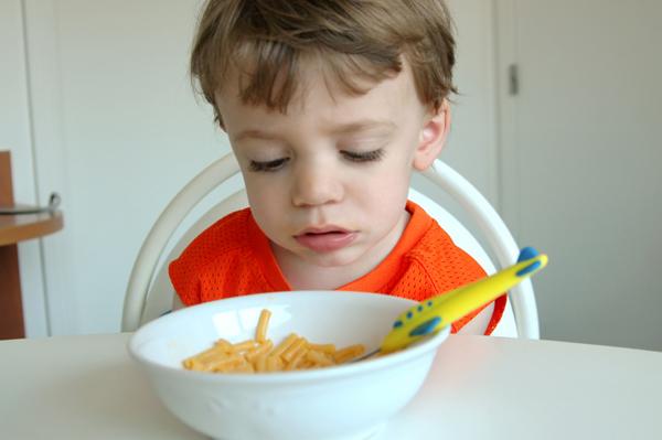 petit-appetit-enfant