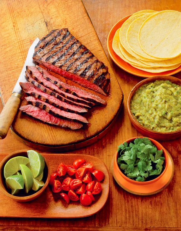 Tacos-au-boeuf
