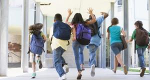allocation de rentree scolaire