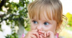 enfant-saigne-nez