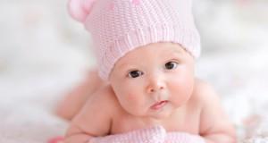 prenom-bebe