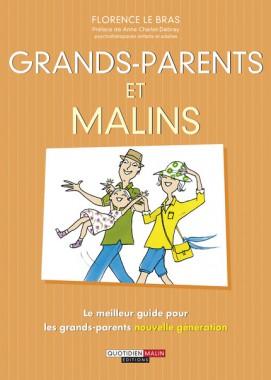 Grands_parents_et_malins_c1_large