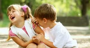 a_quoi_servent_les_enfants
