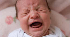 coliques-bebe