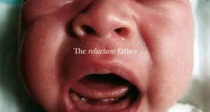 reluctant_father1
