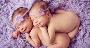 annonce-jumeaux