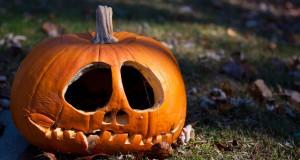 anti-halloween