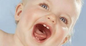 baby-teeth_1214906c
