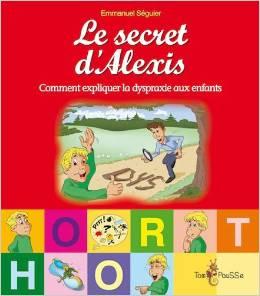 le secret dAlexis