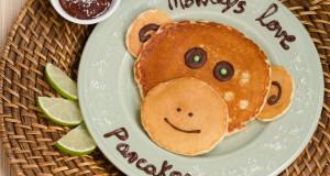 pancake-noix-de-coco