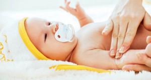 produits-pour-bebe
