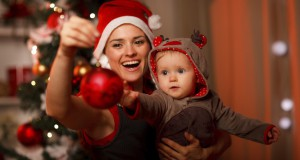 10-family-christmas-cards-on-youtube-d9eadd2a5f