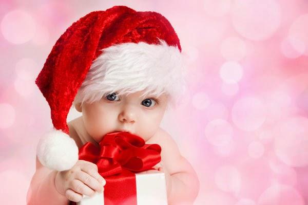 bebe_cadeau
