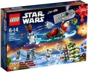calendrier-avent-enfants-lego-starwars-11489149wmoiu