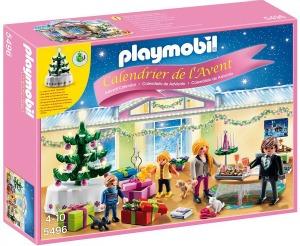 calendrier-avent-enfants-playmobil-11489141uugay