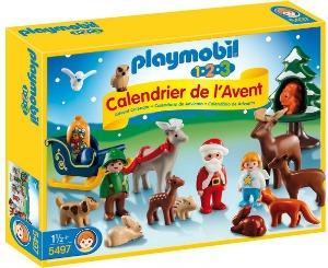 calendrier-avent-enfants-playmobil-123-11489150rcmqg