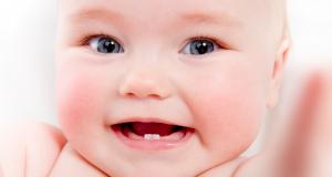 douleurs-dents-bebe