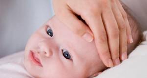 fievre-bebe