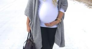 mode-enceinte