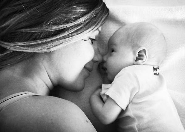 Rencontre maman celibataire
