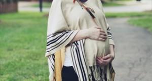 mode-grossesse