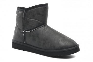 Boots confortables Esprit, 40 €