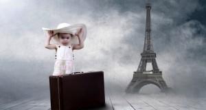 bebe parisien