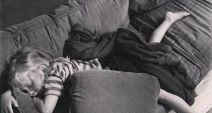 enfant pas dormir