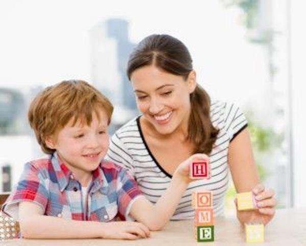 Cuisine Moderne Blanche : Bebe Chambre Seul  Mon enfant ne sait pas jouer seul dans sa chambre