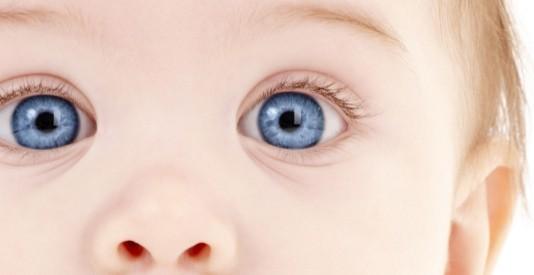 osteopathie-vue-enfant
