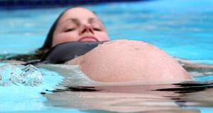 piscine-enceinte