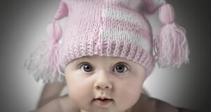 bebe fille