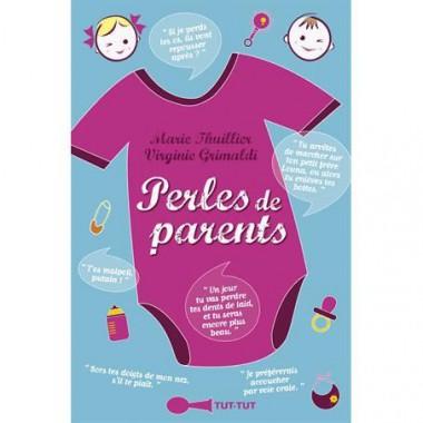perles-de-parents