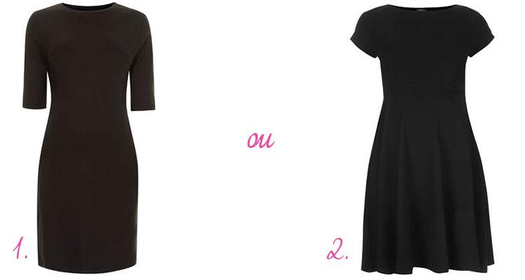 robe-noire-grossesse