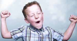 sophrologie-enfant