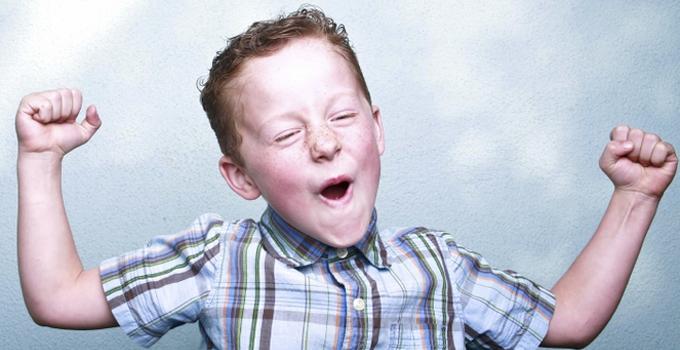 """Résultat de recherche d'images pour """"enfant content"""""""