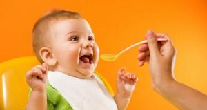 viande-bebe